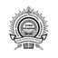 Shree Swaminarayan Vidyaveli Gyan Kendra English Medium School