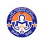 Smt Sandraben Shroff Gnyan Dham School