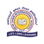 Vidya Dham International School