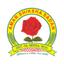 Amar Shiksha Sadan Senior Secondary School
