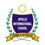 Apollo International School