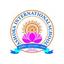 Ashoka International School
