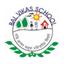 Bal Vikas School