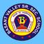 Basant Valley Senior Secondary School