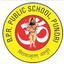 Bhagwan Parshuram Public School