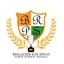 Brigadier Ran Singh Public School