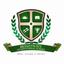 Brightways International School