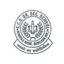 Chaudhary Chainsukh Senior Secondary School