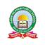 Dawn Nilayam Public School