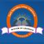Government Secondary School