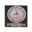 Dronacharya Senior Secondary School