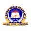Guru Nanak Academy