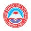 Guru Nanak Dev Academy