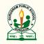 Gurugram Public School