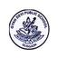 Gyan Devi Public School