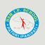 Hazari Singh Memorial International Public School