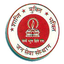 Jan Sewa Sansthan Public School