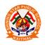 Jat Shining Star Public School