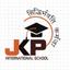JKP International School