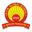 KVM Global  School