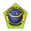M R N Public School