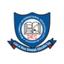 Maa Omwati Global Senior Secondary School