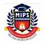 Maharishi International Public School