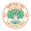 Maharishi Vidya Mandir Public School