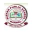 Nishan Public School