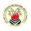 Partap Singh Memorial Senior Secondary School