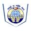 Parth Public Senior Secondary School