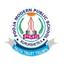 Pooja Modern Public School