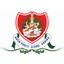 Rao Ram Chander Memorial Public School