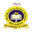 Rishikul Arya Public School