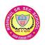 Rishikul Senior Secondary School