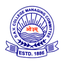 Seth Ramji Dass DAV Centenary Public School
