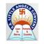 Sewa Samiti Little Angels Convent School