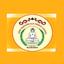 Shri Mahavir Jain Public School