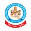 The God Institution Of Education Senior Secondary School