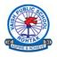 Vaish Public School
