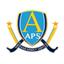 Alpine Public School