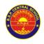 B.S.P Central School