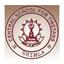 Central School For Tibetans