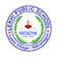 Lekhi Public School