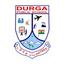 Durga Public School