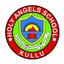 Holy Angels School