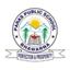 Paras Public School
