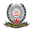 DCM Public School