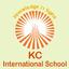 K C International School