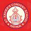 St Xavier'S Convent School